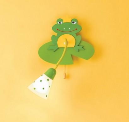 wunderschöne designer vorschläge für wandlampen im kinderzimmer, Design ideen
