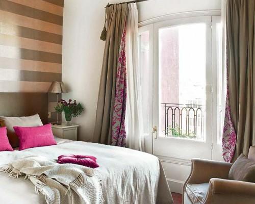 vorhänge wohnzimmer grau:Schlafzimmer : Vorhänge Schlafzimmer Grau and Vorhänge Schlafzimmer