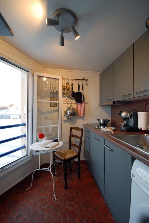 kleine Küchen Designs braun fenster küchenschiene rund tisch