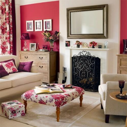 22 wunderschöne ideen für dekorative vorhänge zu hause, Hause ideen