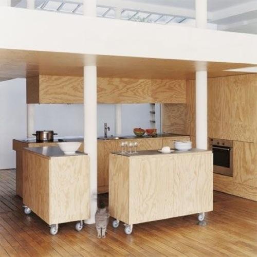 hell holz texturen küchenmöbel katze küchenblock platte
