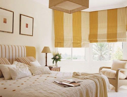 ... Wohnzimmer Wandgestaltung Wohnideen orientalisches wohnzimmer bilder