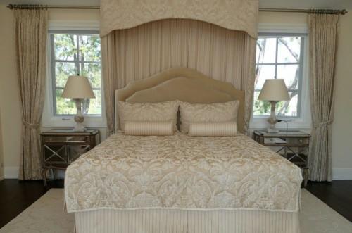 Himmelbett Im Schlafzimmer - 23 Stilvolle Und Extravagante Ideen Schlafzimmer Himmelbett