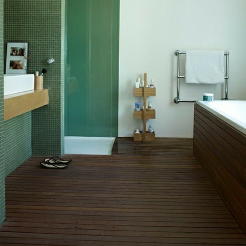 badezimmer boden badezimmer blog. Black Bedroom Furniture Sets. Home Design Ideas