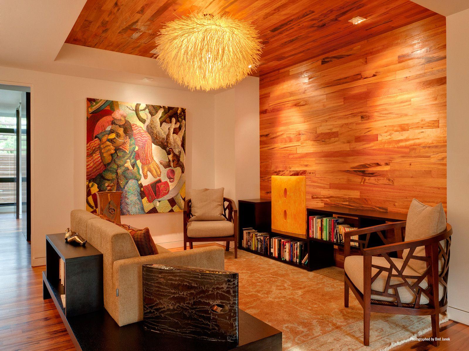 wohnzimmerboden modern:Living Room Design Study