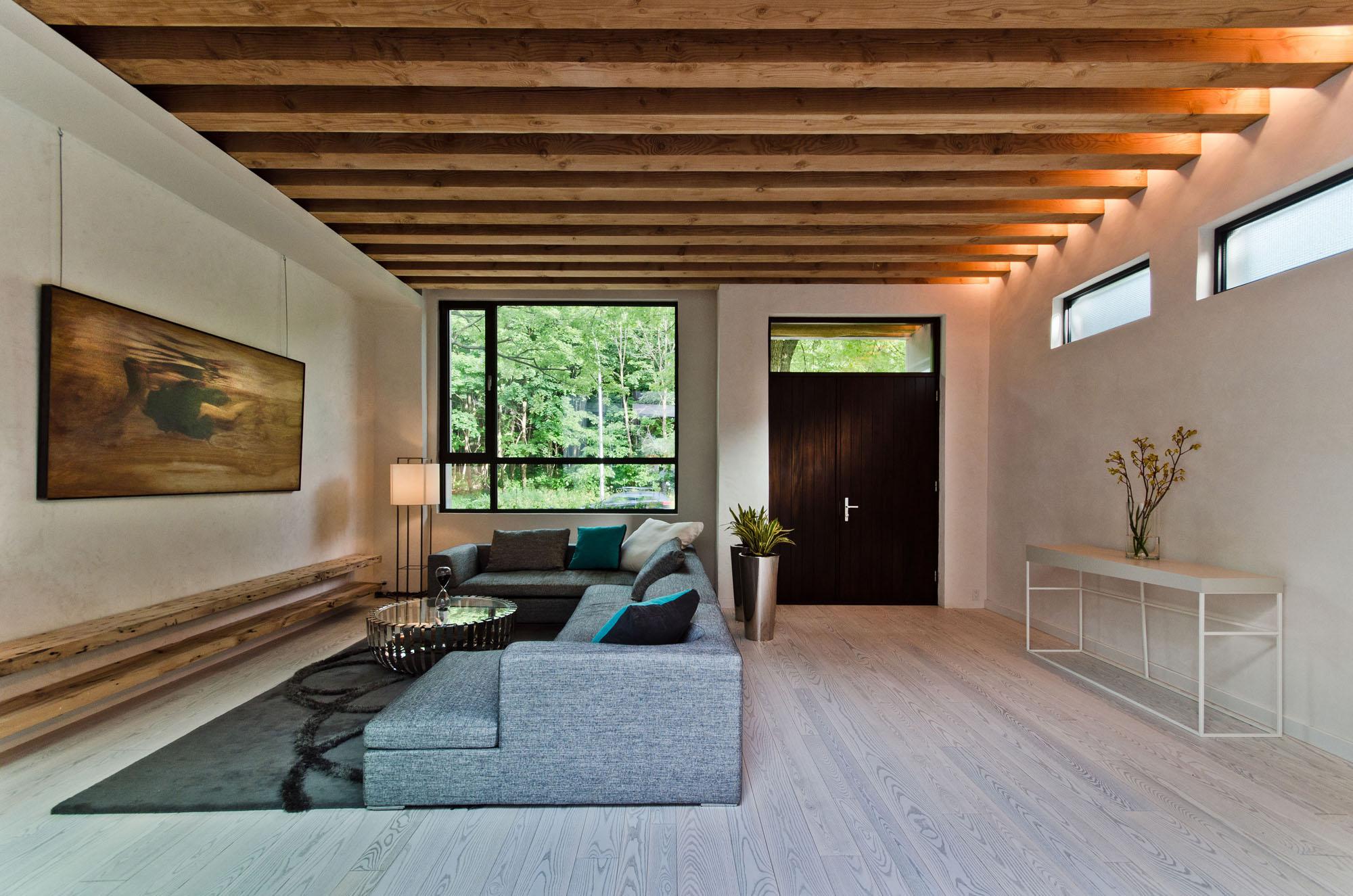 70 Moderne Innovative Luxus Interieur Ideen F 252 Rs Wohnzimmer