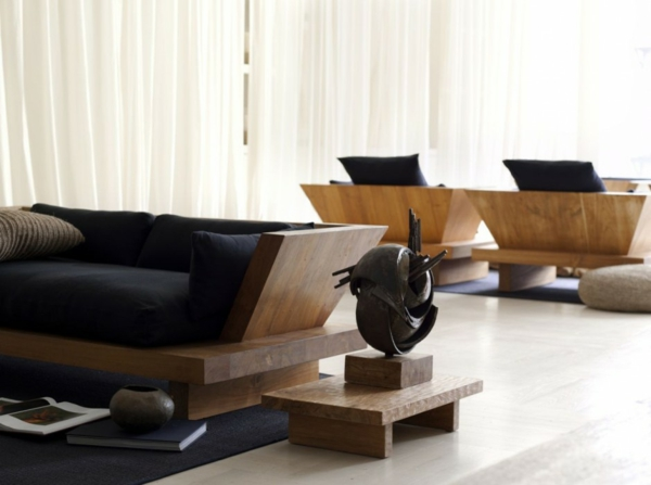 10 japanische deko ideen unsere wohnung im zen stil