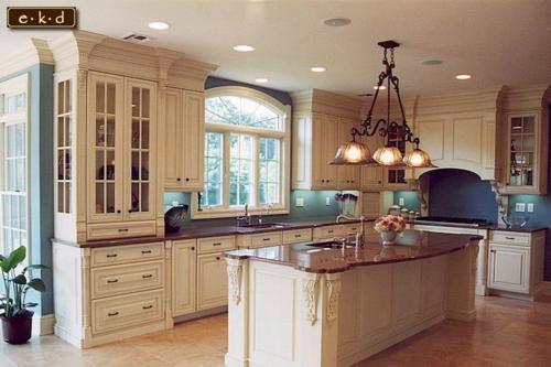 Küchen Grundrisse plan system holz küchenmöbel