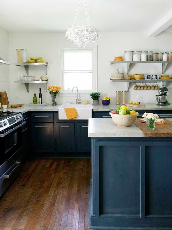 Idee Küchentisch Arbeitsplatte ~ Alles Bild Für Ihr Haus Design Ideen
