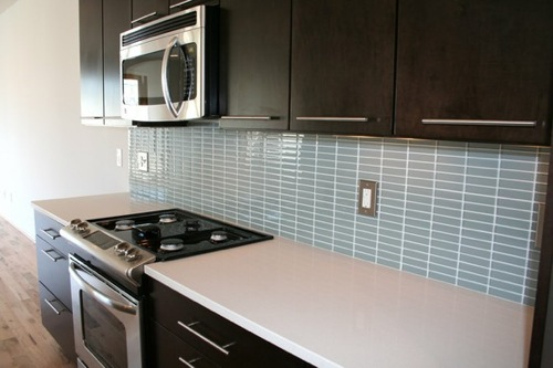 10 interessante k chenspiegel designs wundersch ne vorschl ge. Black Bedroom Furniture Sets. Home Design Ideas