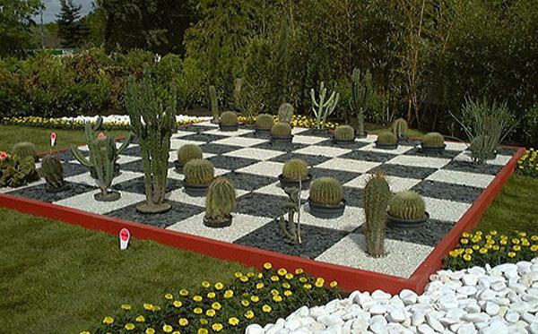 ideias jardins moradias : ideias jardins moradias:34 interessante und innovative Landschaft Ideen für den Vorgarten und