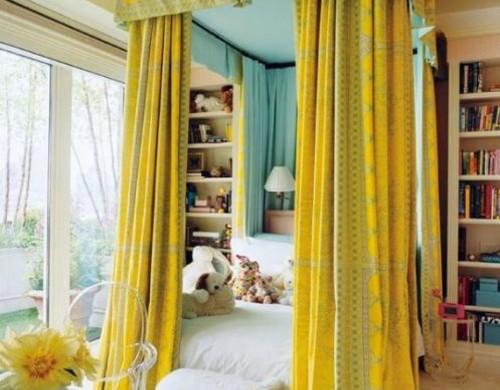 Tolle Kinderzimmer Design Idee Schone Kinderzimmer Dekor Tolle