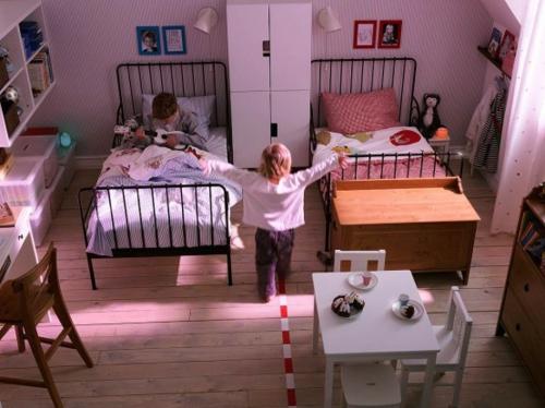 kinderzimmer gestalten fur zwei jungen ? bigschool.info - Kinderzimmer Gestalten Fur Zwei Jungen