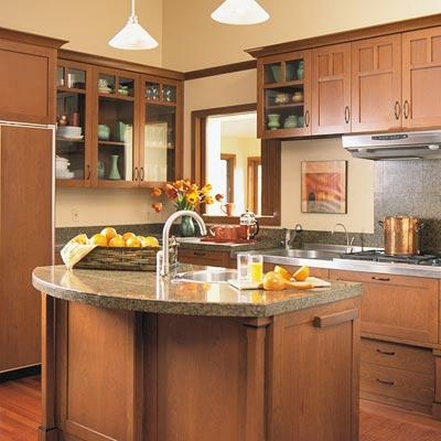 L  förmige küchen   nützliche ideen und tipps