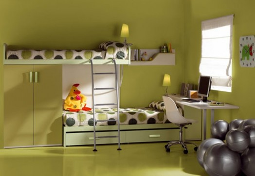 gelb grn wandfarbe ~ verschiedenes interessantes design für ein ... - Gelb Grn Wandfarbe