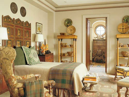 15 urspr ngliche ideen f r einen kopfteil im schlafzimmer. Black Bedroom Furniture Sets. Home Design Ideas