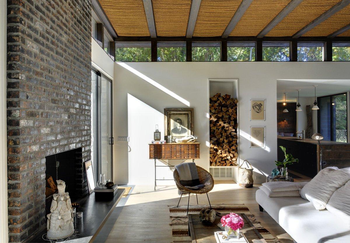 Wohnzimmer landhausstil wandfarben – midir