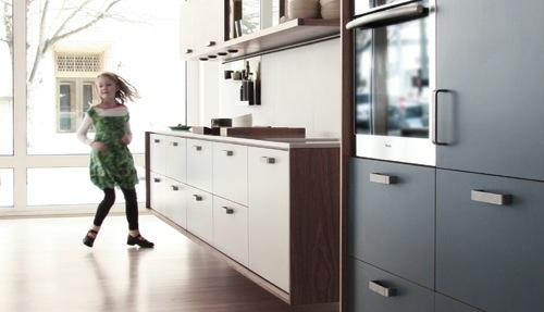 kundenspezifische küchensysteme henrybuilt design idee