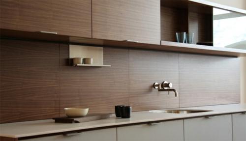 kundenspezifische küchensysteme henrybuilt dunkel holz