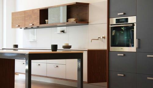 kundenspezifische küchensysteme henrybuilt essbereich