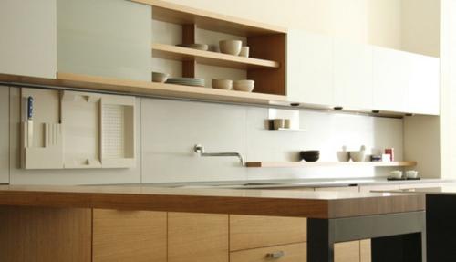 kundenspezifische küchensysteme henrybuilt küchenarbeitsplatte