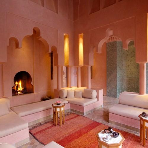 22 marokkanische wohnzimmer deko ideen einrichtungsstil. Black Bedroom Furniture Sets. Home Design Ideas