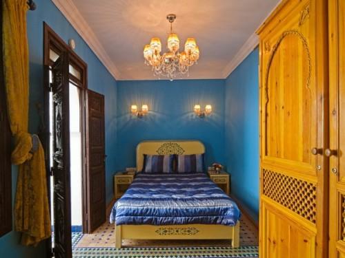 schlafzimmer ideen gelb ~ Übersicht traum schlafzimmer, Schlafzimmer design