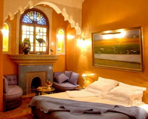 Schlafzimmer ideen gelb ~ Übersicht Traum Schlafzimmer
