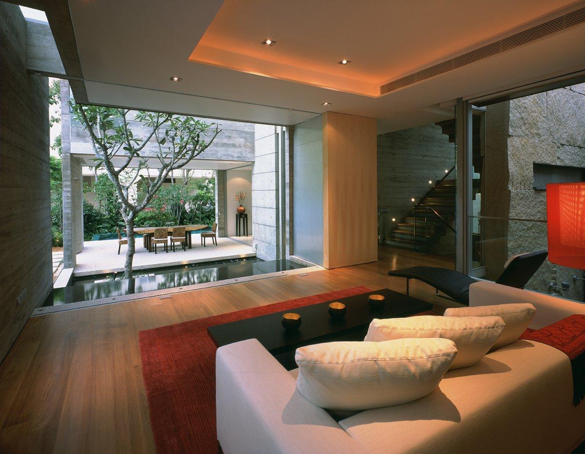 luxus wohnzimmer | jtleigh.com - hausgestaltung ideen - Wohnzimmer Modern Luxus