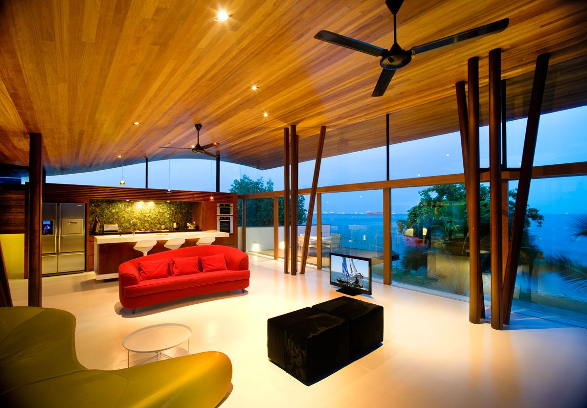 Luxus wohnzimmer einrichtung – Dumss.com