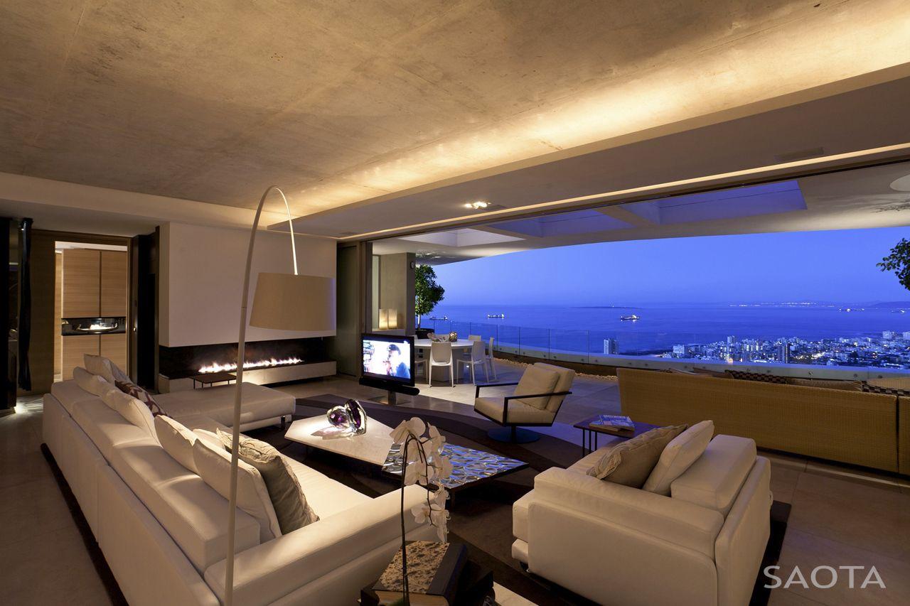 Moderne luxus wohnzimmer  Luxus Wohnzimmer | Jtleigh.com - Hausgestaltung Ideen