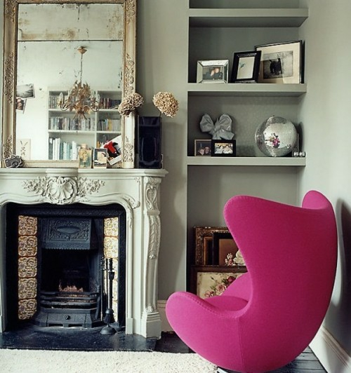 pink und rose wohnzimmer deko ? elvenbride.com - Wohnzimmer Deko Pink