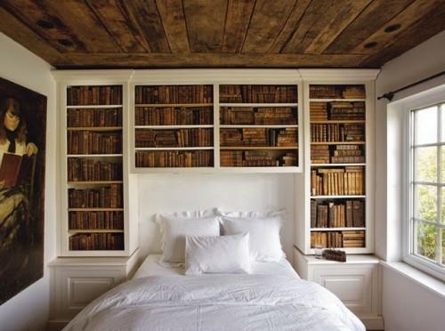 Schlafzimmer : Kreative Ideen Schlafzimmer Kreative Ideen At ... Schlafzimmer Kreativ Gestalten