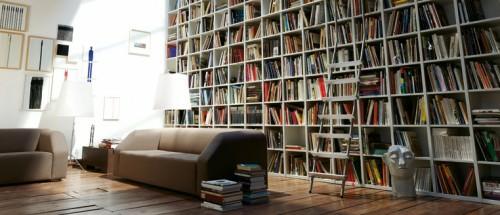 - Wie Die Perfekte Leseecke Erstellt