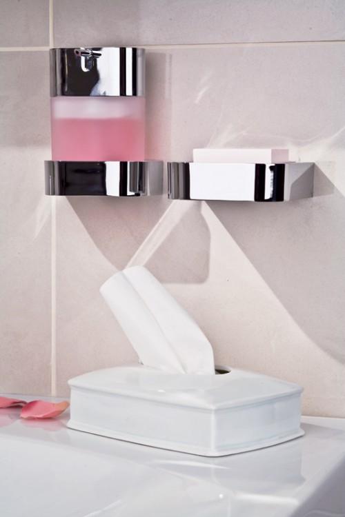 Badezimmer Deko Ideen Im Japanischen Stil U2013 Garantie Für Vollen Genuss