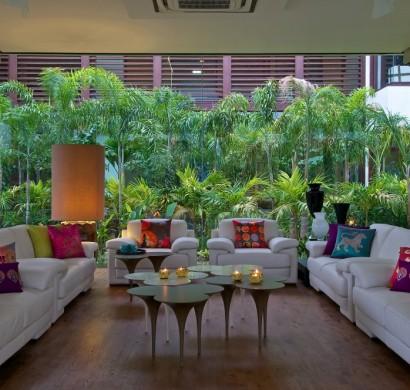 70 moderne, innovative luxus interieur ideen fürs wohnzimmer - Wohnzimmer Ideen Romantisch