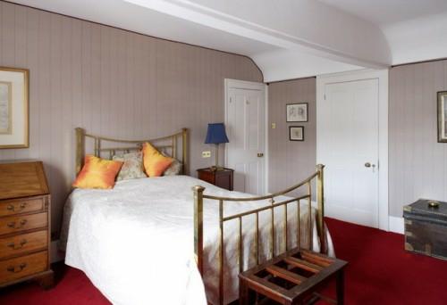 Pin 25 Englische Schlafzimmer Interieur Ideen Echt