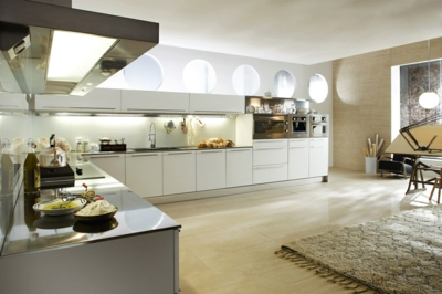 l f rmige k chen n tzliche ideen und tipps. Black Bedroom Furniture Sets. Home Design Ideas