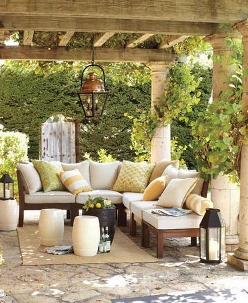Tolle Gartenmöbel | Ontspannenjezelfzijn