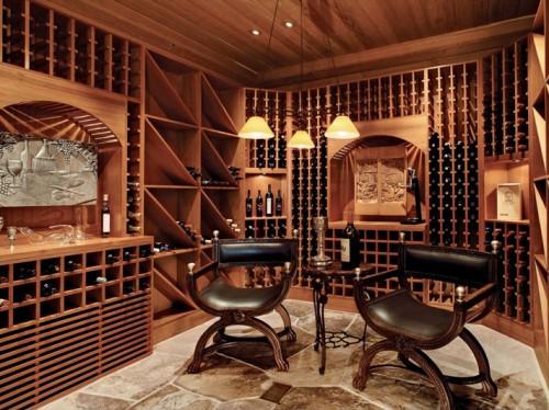 Palettenmöbel Lounge war perfekt stil für ihr haus ideen