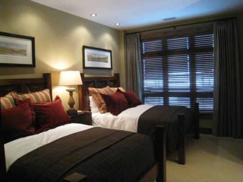 Extravagante g stezimmer deko ideen 20 originelle und stilvolle ideen - Stilvolle dekorationsideen schlafzimmer ...