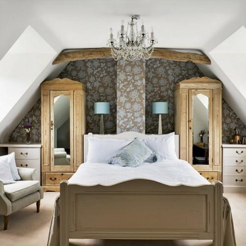 de.pumpink | schlafzimmer dachboden gestalten, Schlafzimmer design