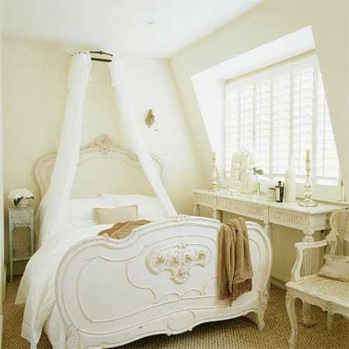 Attic Bedroom Ideas Kids Bedroom Curtains At Walmart Ceiling Colour Combination Bedroom Bedroom Colour White: 38 Tolle Und Behagliche Schlafzimmer Im Dachgeschoss