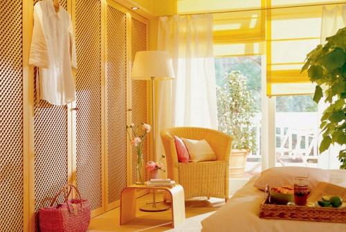38 tolle und behagliche schlafzimmer im dachgeschoss praktische ideen. Black Bedroom Furniture Sets. Home Design Ideas