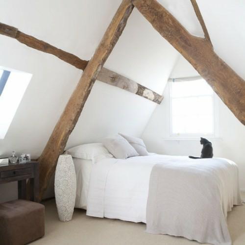 schlafzimmer design modern schlafzimmer modern gestalten bilder
