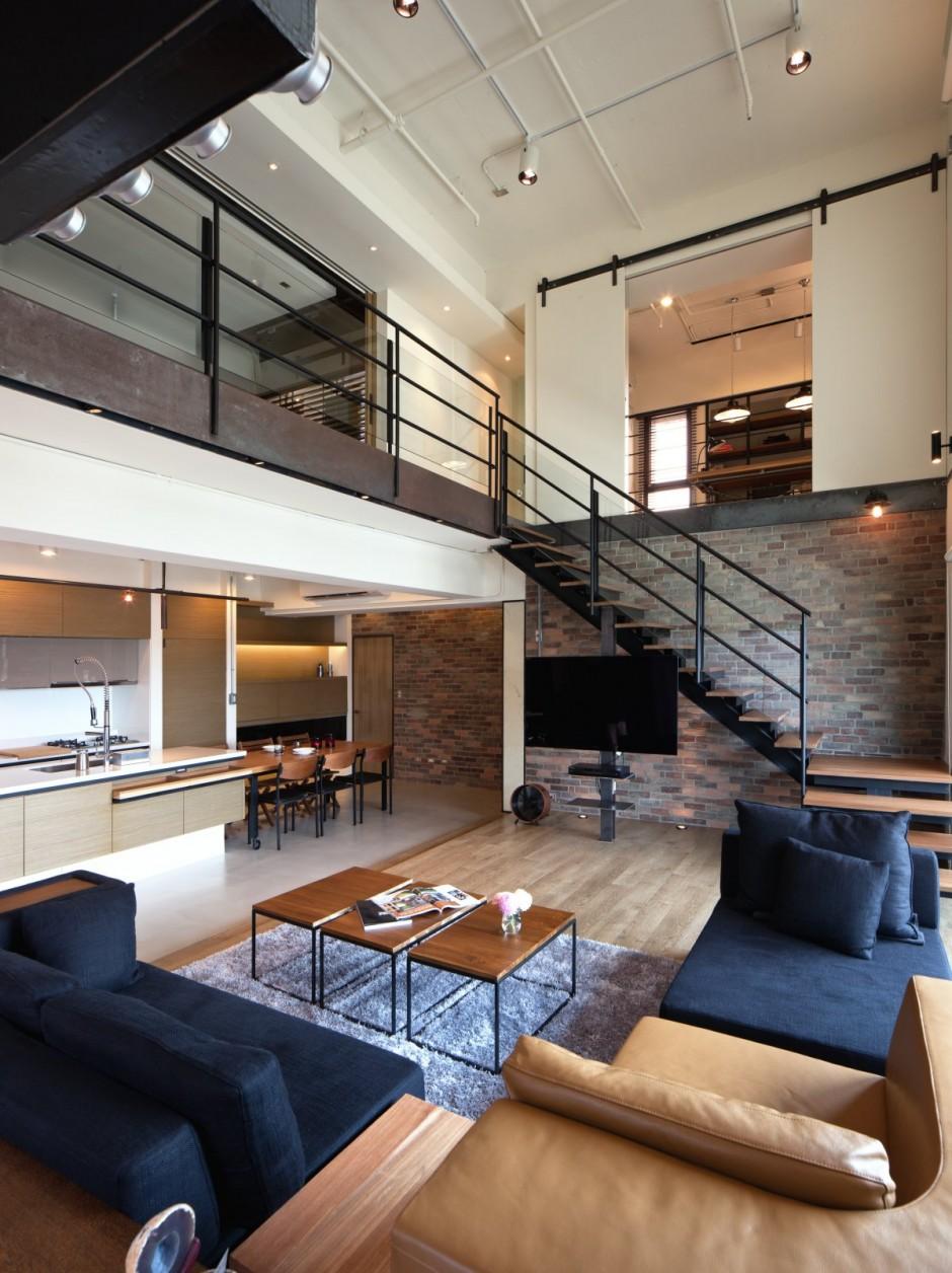 Möbel für wohnzimmer: modernen blick für das wohnzimmer luxus ...
