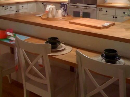 tische küche