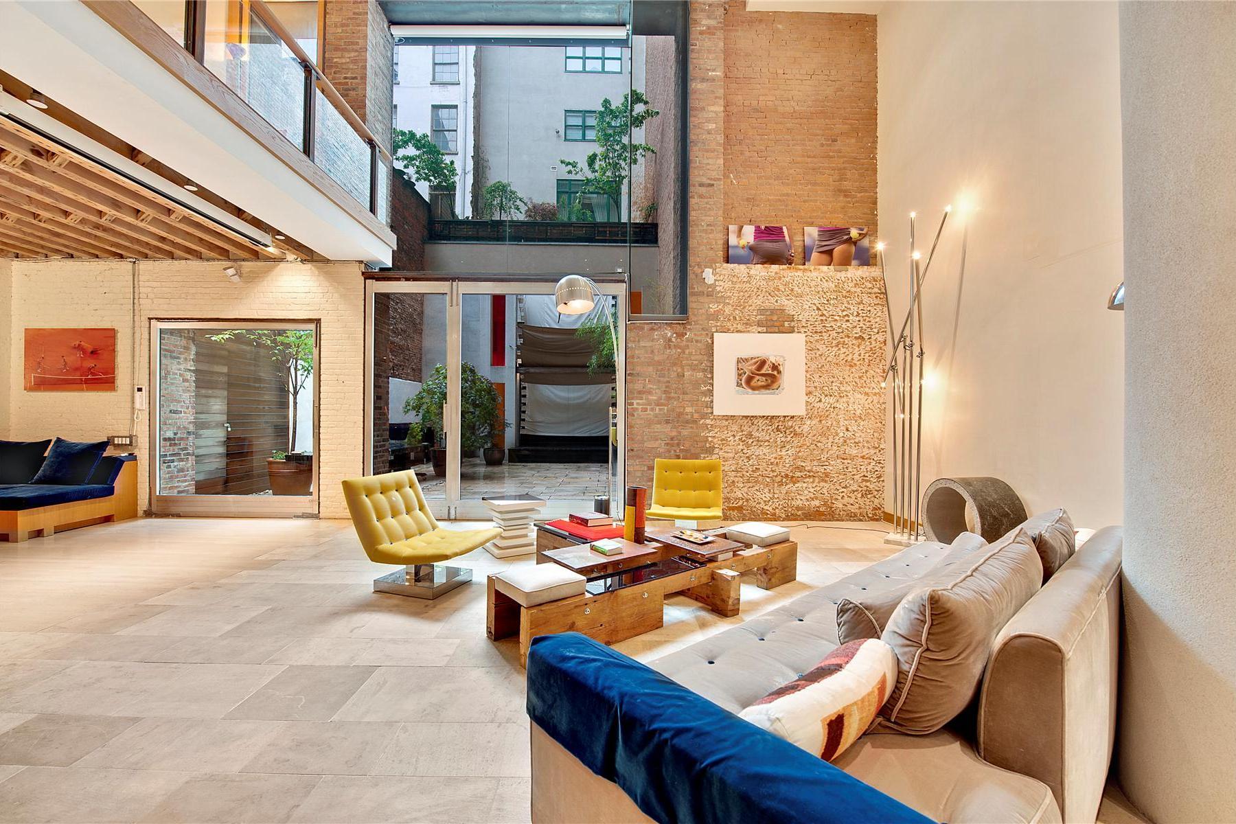 urban design holz bequem wohnbereich dekoration