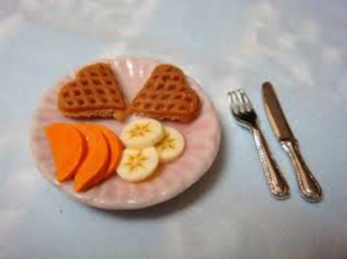 valentinstag idee essen köstlich stilvoll