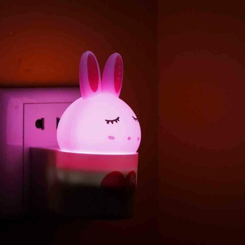 wundersch ne designer vorschl ge f r wandlampen im kinderzimmer